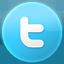 Social Link 1